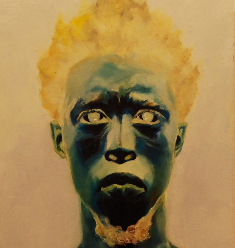 Abdi Farah by Abdi Farah.