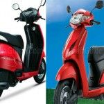 Best Scooters in India to look out for – Price and Dealers Included