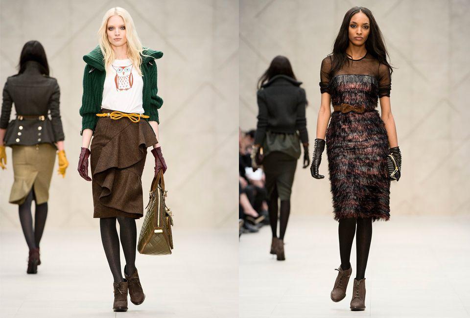 Prorsum-Autumn-Winter-2012-2013-Womenswear-Collection-London.jpg 960×650 pixels