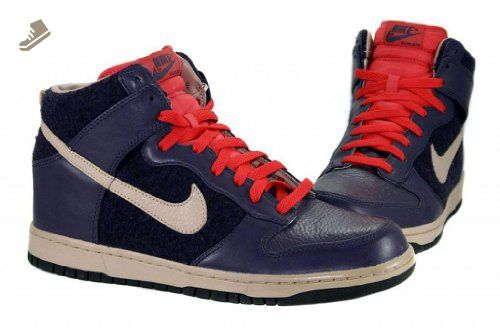 new product 9cdee 6681a ... release date nike wmns dunk high premium 318714 521 womens athletic  fashion sneakers casual shoes nike
