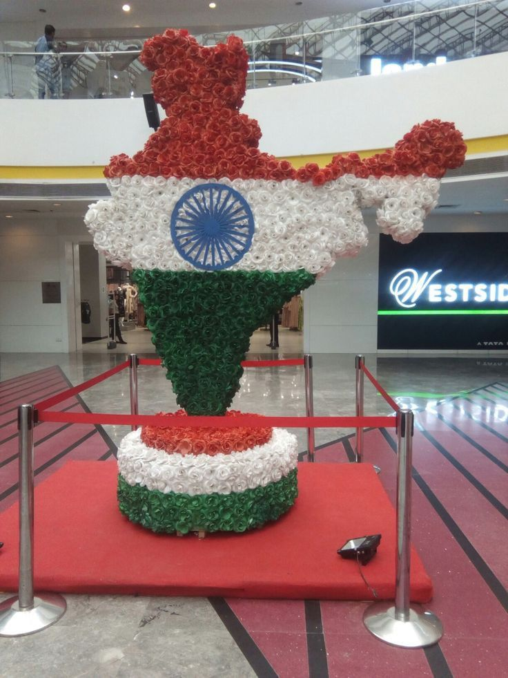 1000+New Trending independence Day amazing collection