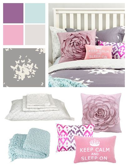 Cute Color Scheme For Dorm @Kalee Bailey What Do You Think Of This Color  Scheme Part 45