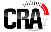 RICAMBI AUTO:Vendita Online Autoricambi delle migliori marche-Cra Ricambi