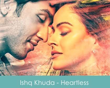 Heartless (2014) - SongsZeal - Download Free Hindi Songs