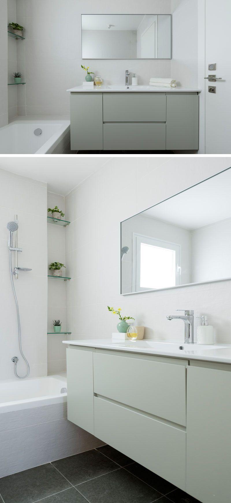 Pin On Glass Shelves Ideas For Living Room Site