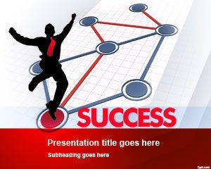 download free gray ppt templates and powerpoint presentation, Presentation templates
