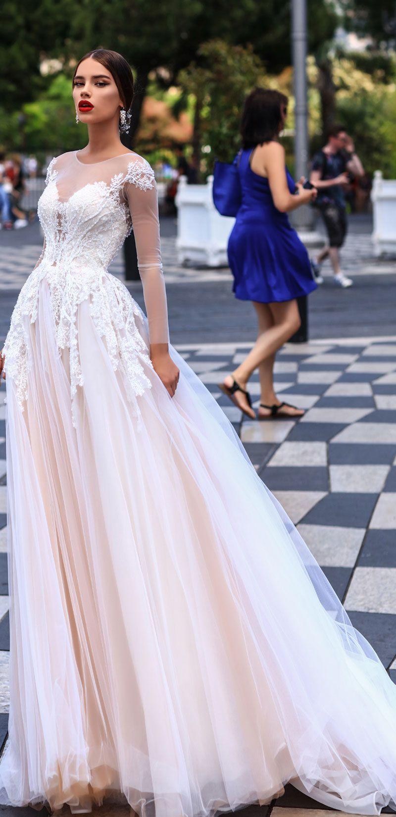 Katherine joyce wedding dresses ucma cherieud bridal collection