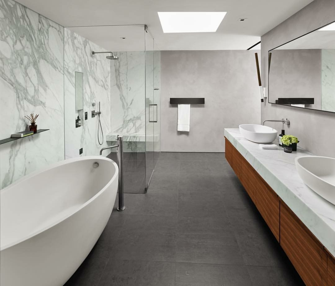 Pin by FQ DESIGNS GROUP on Noe Valley, San Francisco, CA-Design ...