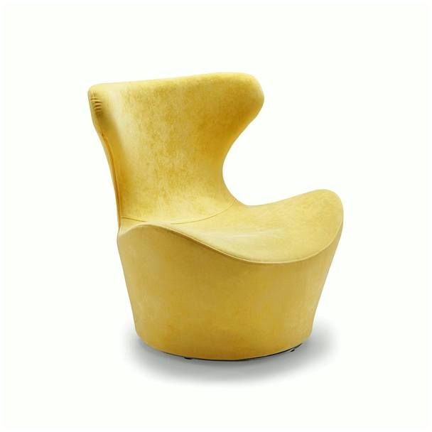 Perfect Now It Is Time For New Vibe With Mustard Yellow Accent Chair Will , The Mustard  Yellow Accent Chair Will Dramatically Change Your Home Look.