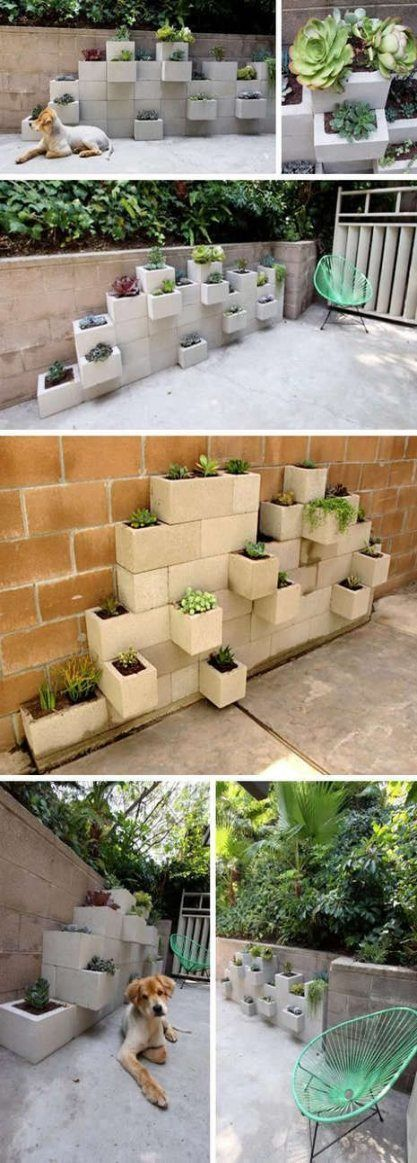 47 Ideas Simple Concrete Patio Ideas Cinder Blocks For 2019 #betonblockgarten 47 Ideas Simple Concrete Patio Ideas Cinder Blocks For 2019 #betonblockgarten 47 Ideas Simple Concrete Patio Ideas Cinder Blocks For 2019 #betonblockgarten 47 Ideas Simple Concrete Patio Ideas Cinder Blocks For 2019 #betonblockgarten