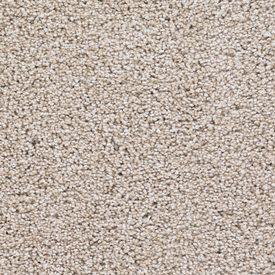 Pin On Dreamweaver Carpet