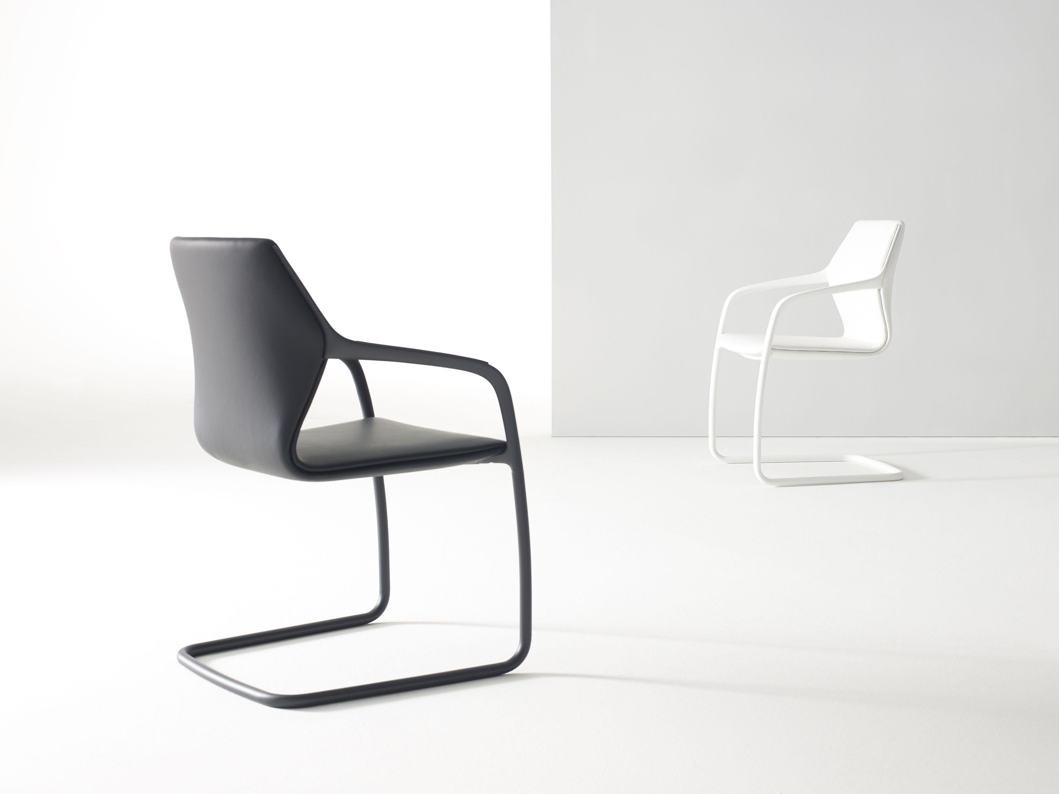 Zen Chair From Davis Furniture Chairs Davis Furniture