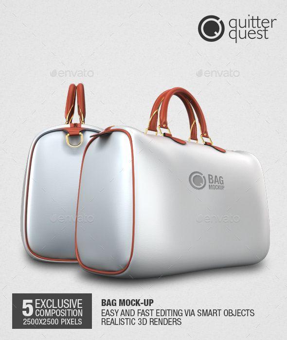 Download Fashion Bag Mock Up Bag Mockup Bags Fashion Bags