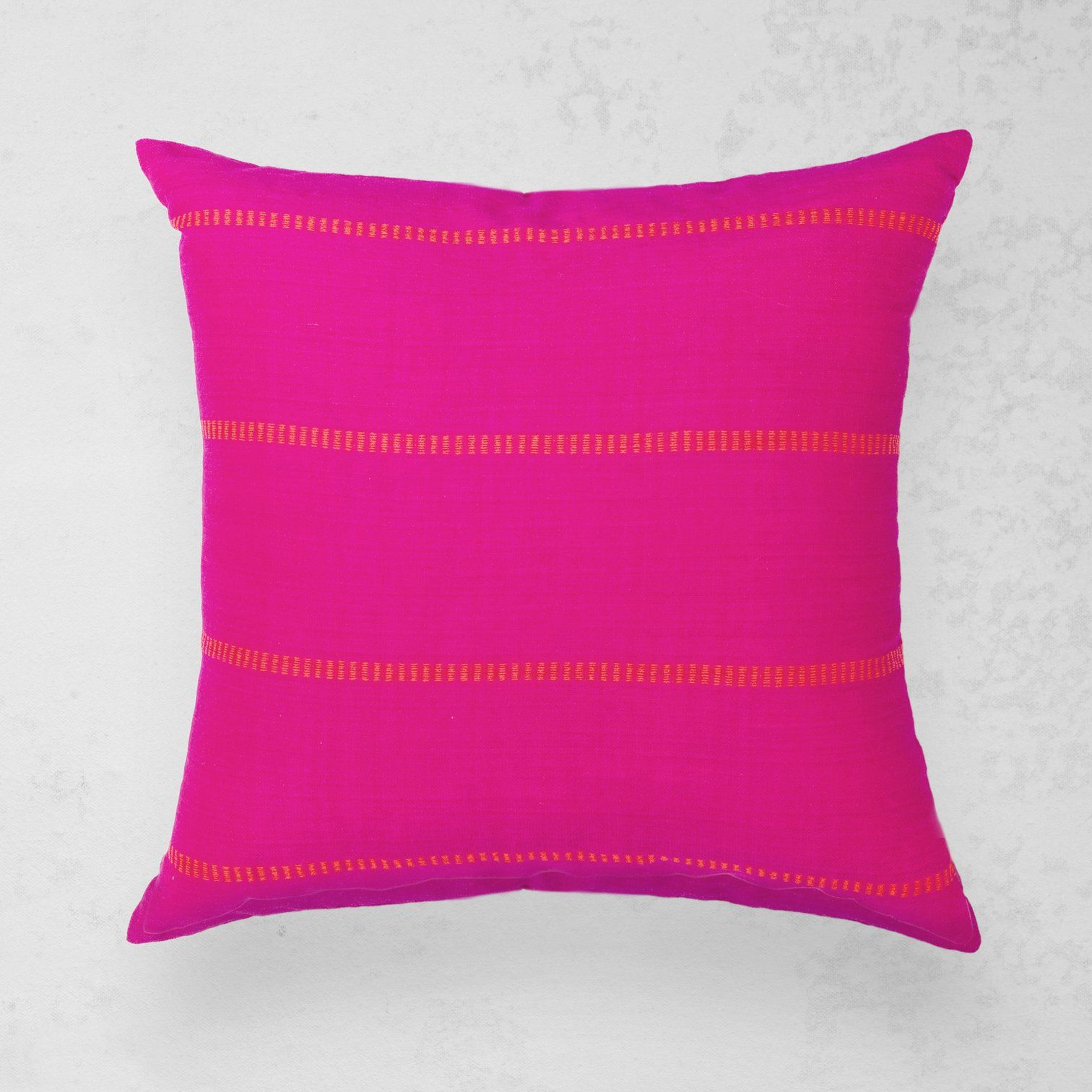 Tirisa pillow fuchsia in pillows pinterest pillows