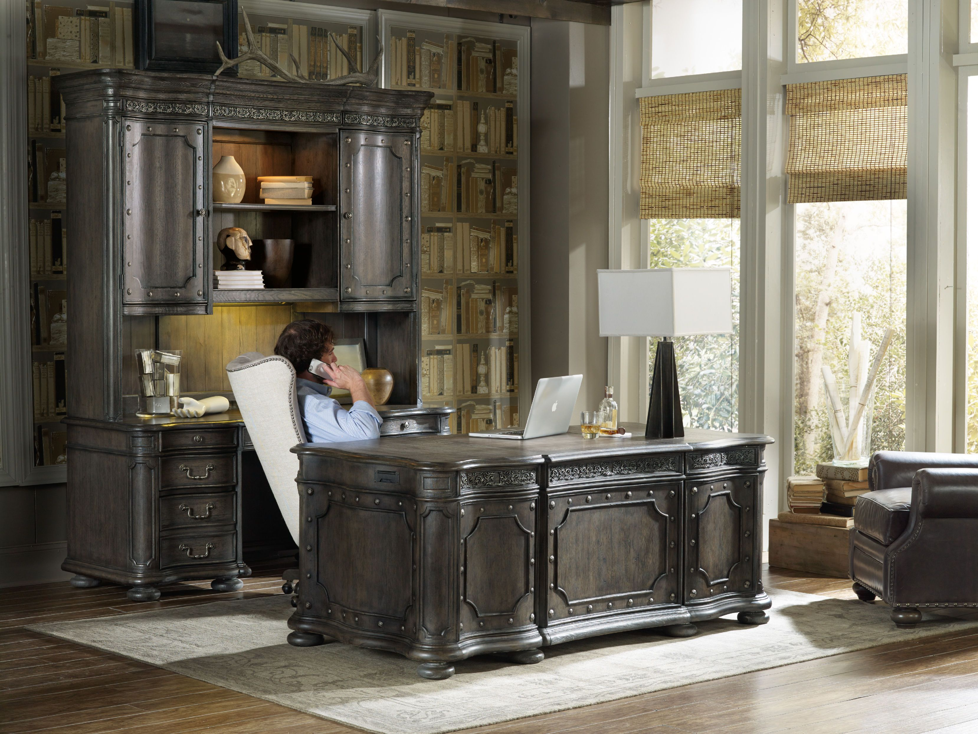 office be of with west work home at credenza selections and vintage pin drudgery hutch can never the exciting