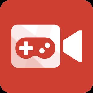 Android De Ekran Videosu Nasil Cekilir Aorhan Blog Android Ekran Uygulamalar