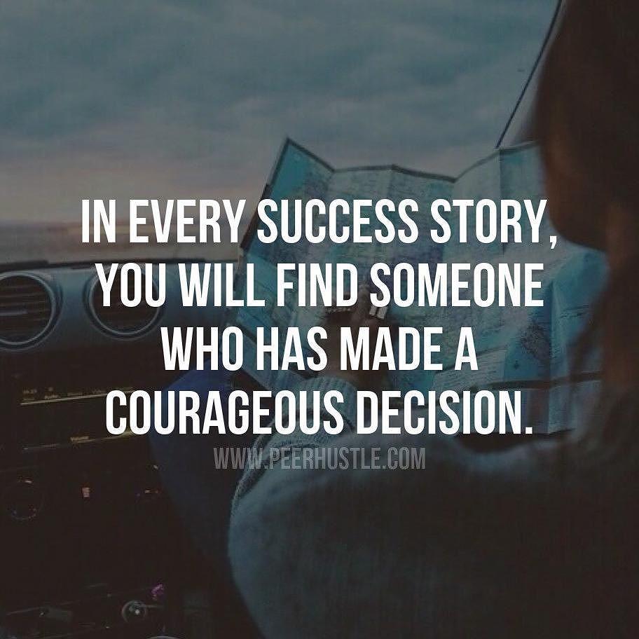 Motivational Quotes For Entrepreneurs: #business #entrepreneurs #quotes