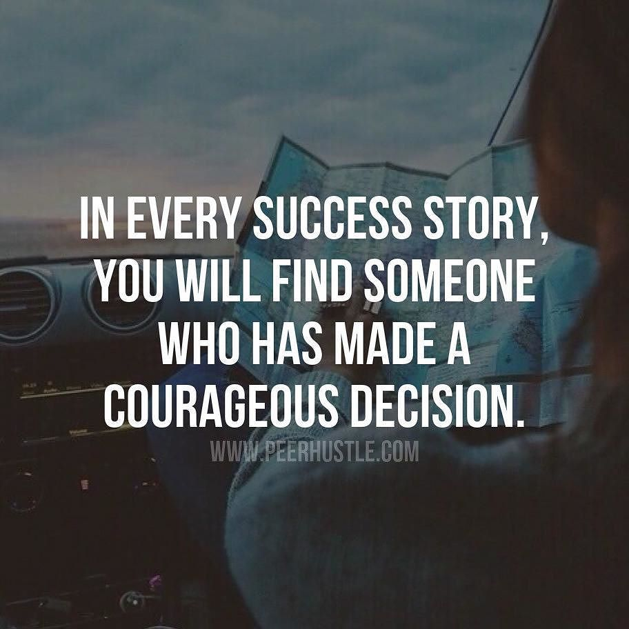 #business #entrepreneurs #quotes | Peer Hustle Success ...