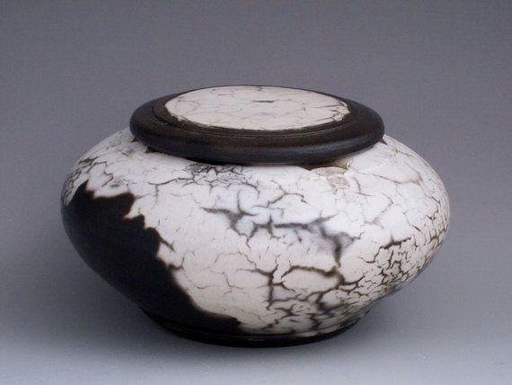 nackt Black Porcelain Family gifts