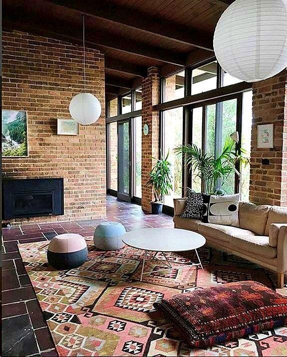 Einfache und großartige Ideen für Wohnzimmerstile   - Living Room Remodel DIY - #DIY #einfache #für #großartige #Ideen #Living #Remodel #Room #und #Wohnzimmerstile