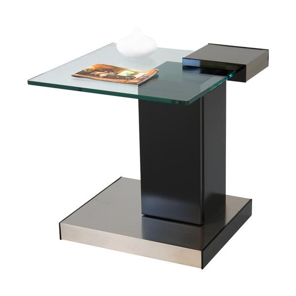 Myrtle Side Table Side Table Furniture Table
