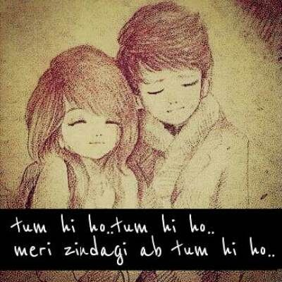Dear Diary Romantic Quotes For Him And Her In Urdu Hindi 3
