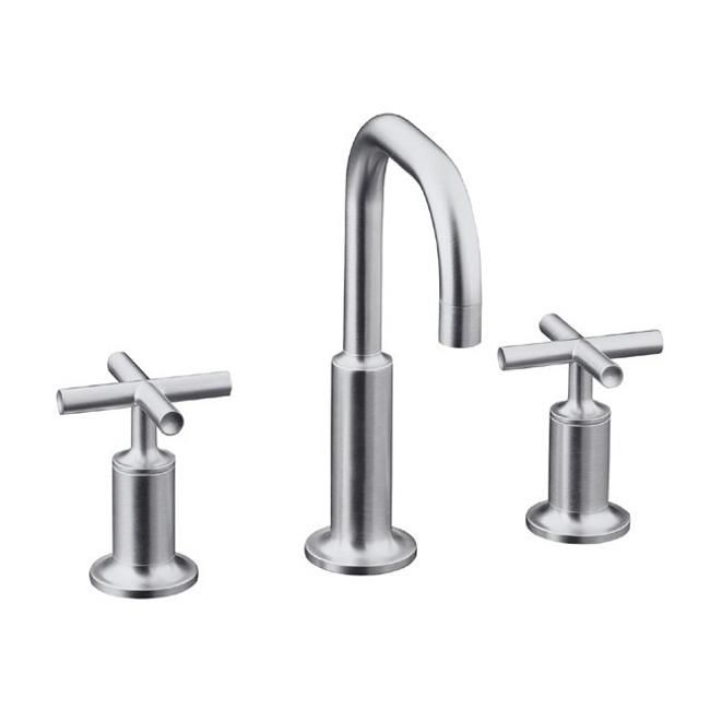 series bath or new faucet faucets kohler deck the mount ser margaux bathroom