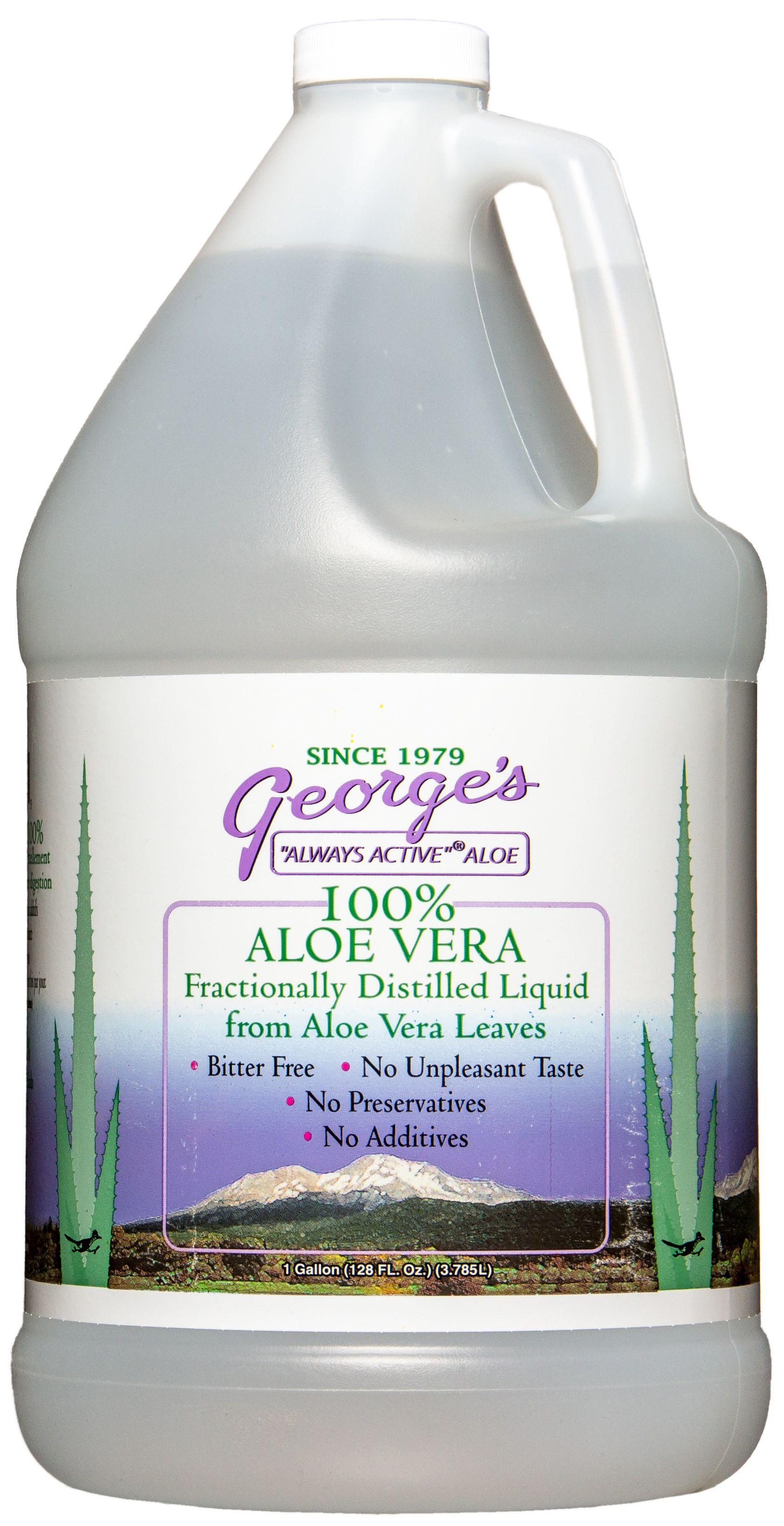 Aloe vera juice 32 floz with images aloe vera juice