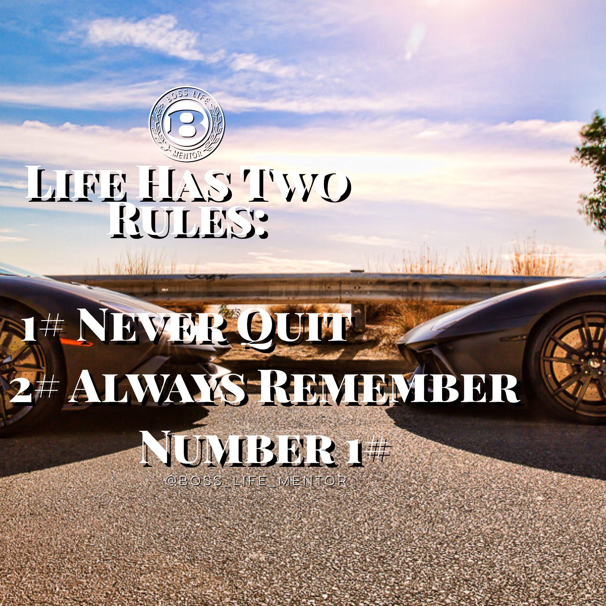 luxury quotes