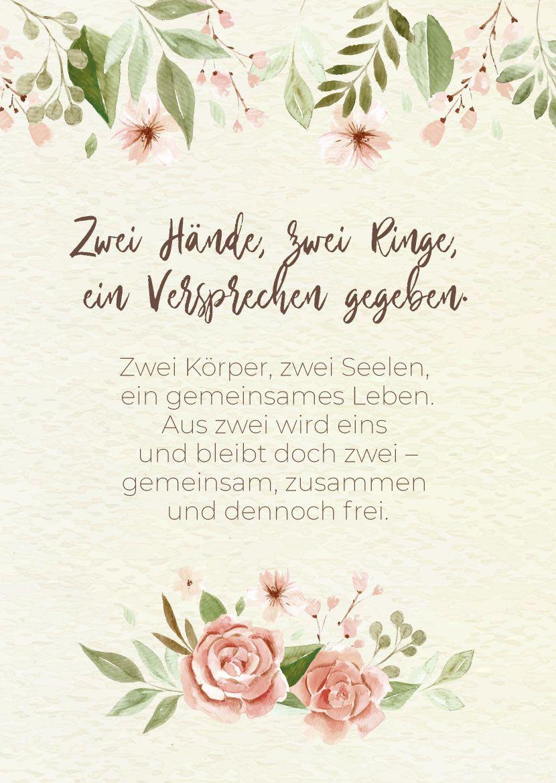 Gluckwunsche Zur Hochzeit 30 Spruche Zum Downloaden Otto Herzlichen Gluckwunsch Zur Hochzeit Gluckwunsche Hochzeit Spruche Hochzeit