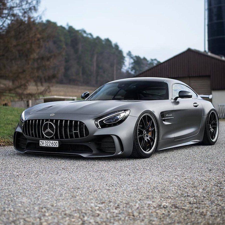 The Supercar Squad Thesupercar Sqd On Twitter Best Luxury Cars Mercedes Benz Cars Super Cars