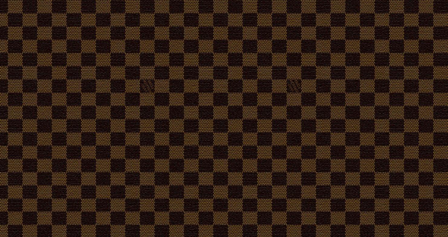 Louis Vuitton Wallpaper | louis vuitton polo shirts for ...
