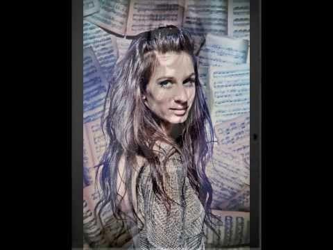 Sylwia Grzeszczak Ksiezniczka Hair Styles Music Dreadlocks