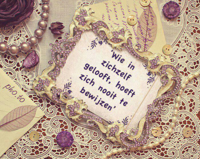 Citaten Geloof In Jezelf : Geloof in jezelf gedichten spreuken pinterest