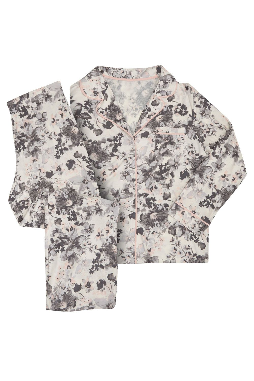 Primark\'s Never Been Better For Wedding Guest Dresses | Pyjama sets ...