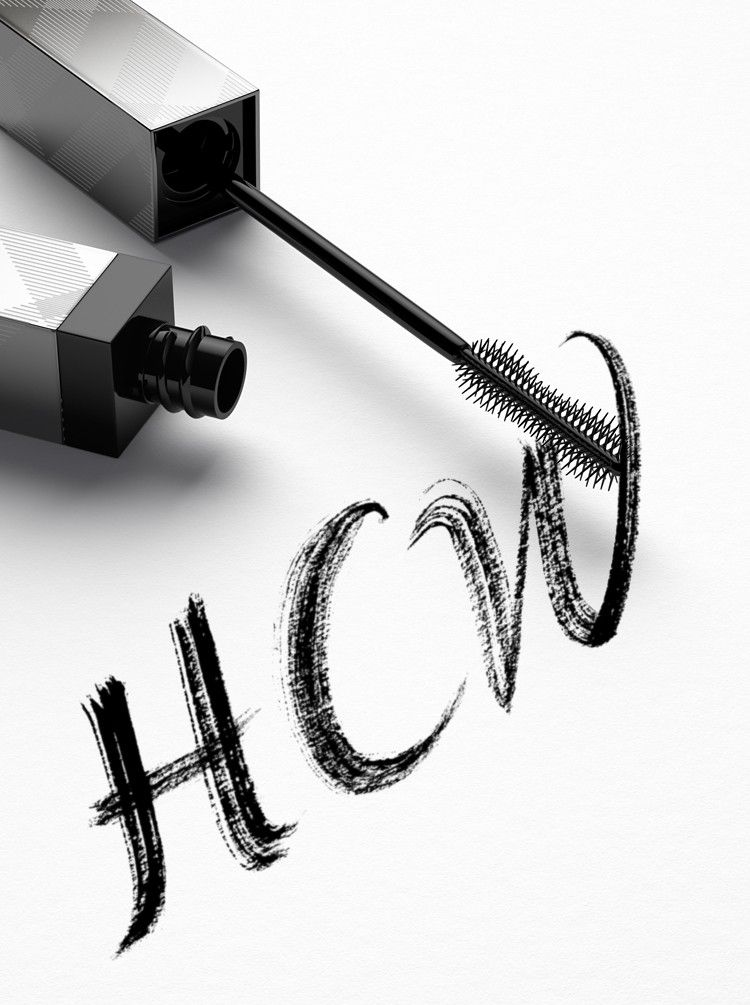 Pin On How To Get Luscious Long Lashes In 5 Minutes Made For Hcw