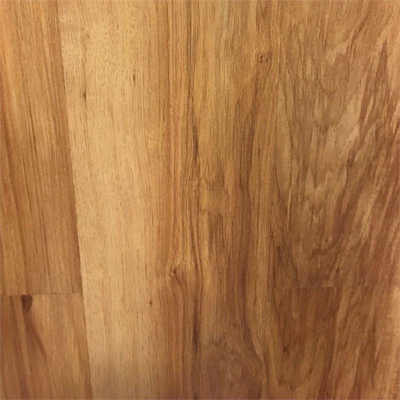 30 Per 1 91sqm New World Oak Square Edge Laminate Laminate Flooring Oak
