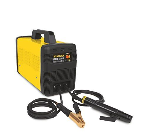 Main Catalog Arc Welders Repair And Maintenance Welding Machines For Sale