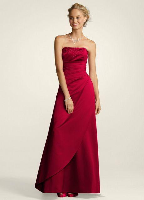 Modelos De Vestidos Para Graduacion Ball Gowns Bridesmaid