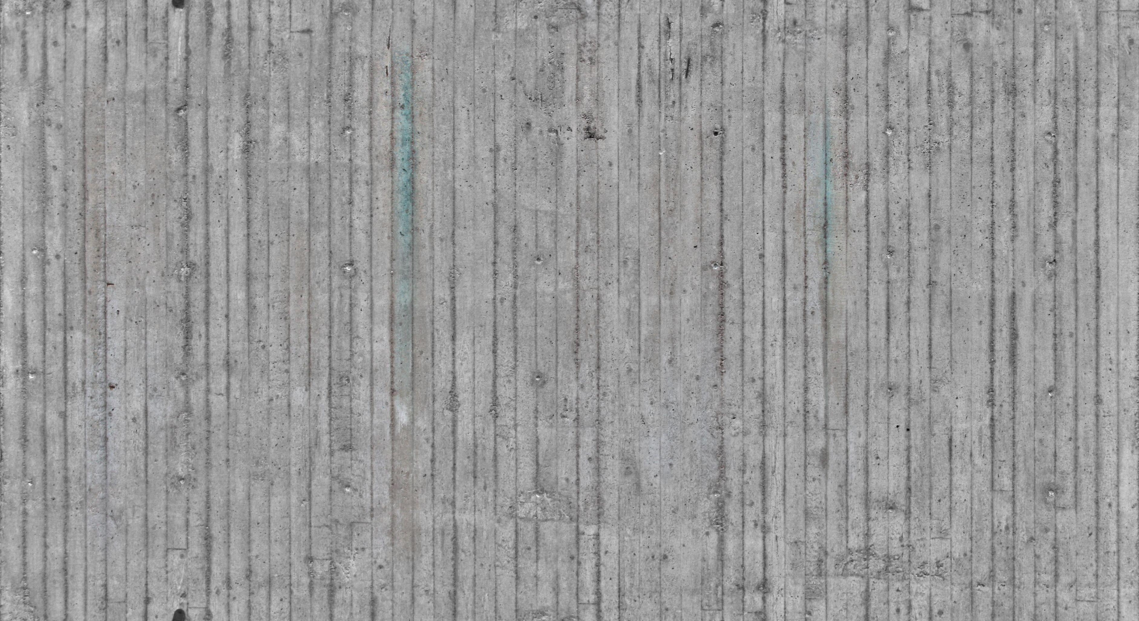 damaged concrete texture helsinki My textures
