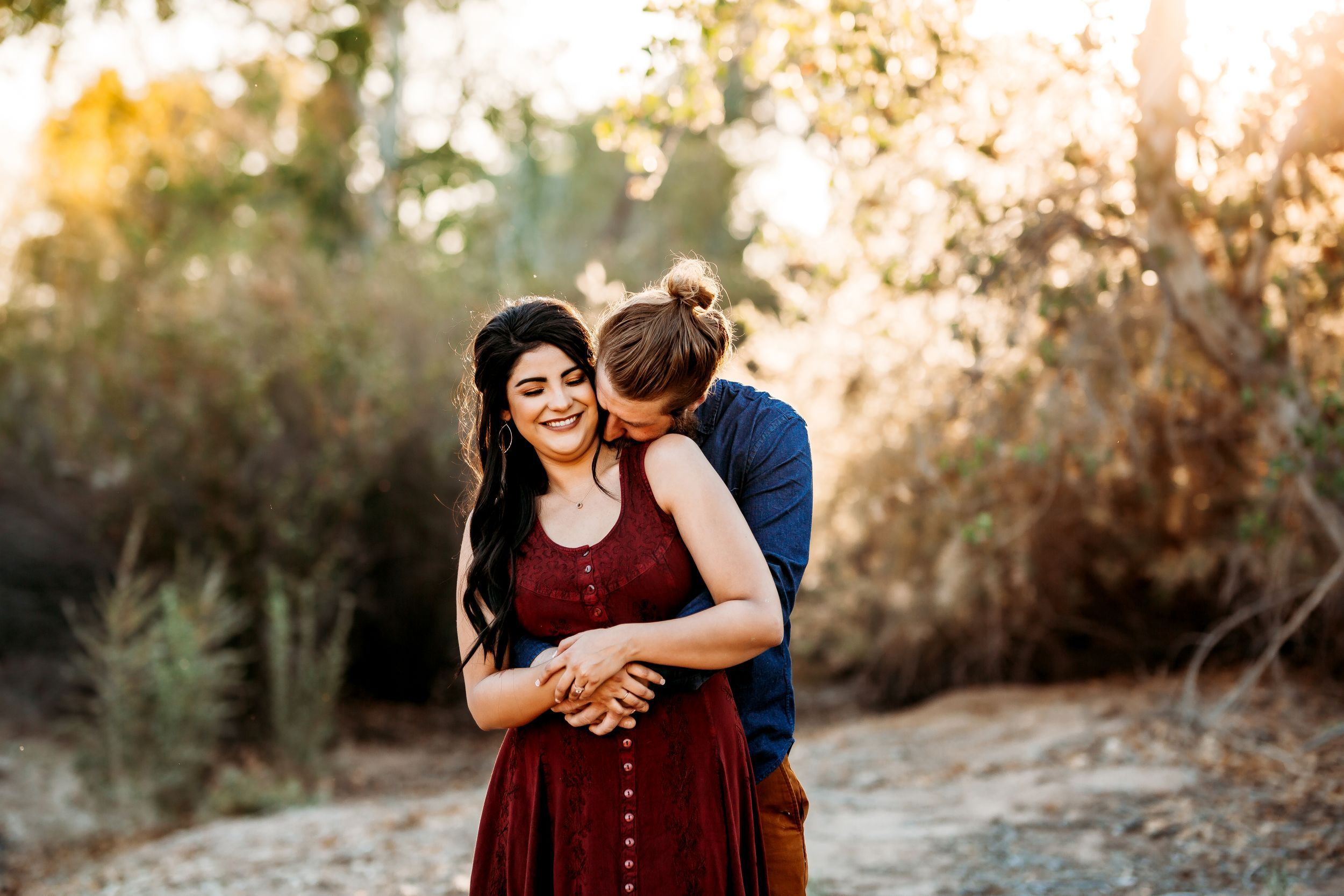 Newly Engaged? Here's Where to Start Your Wedding Planning! - Sweet Snappin' Photography | Arizona