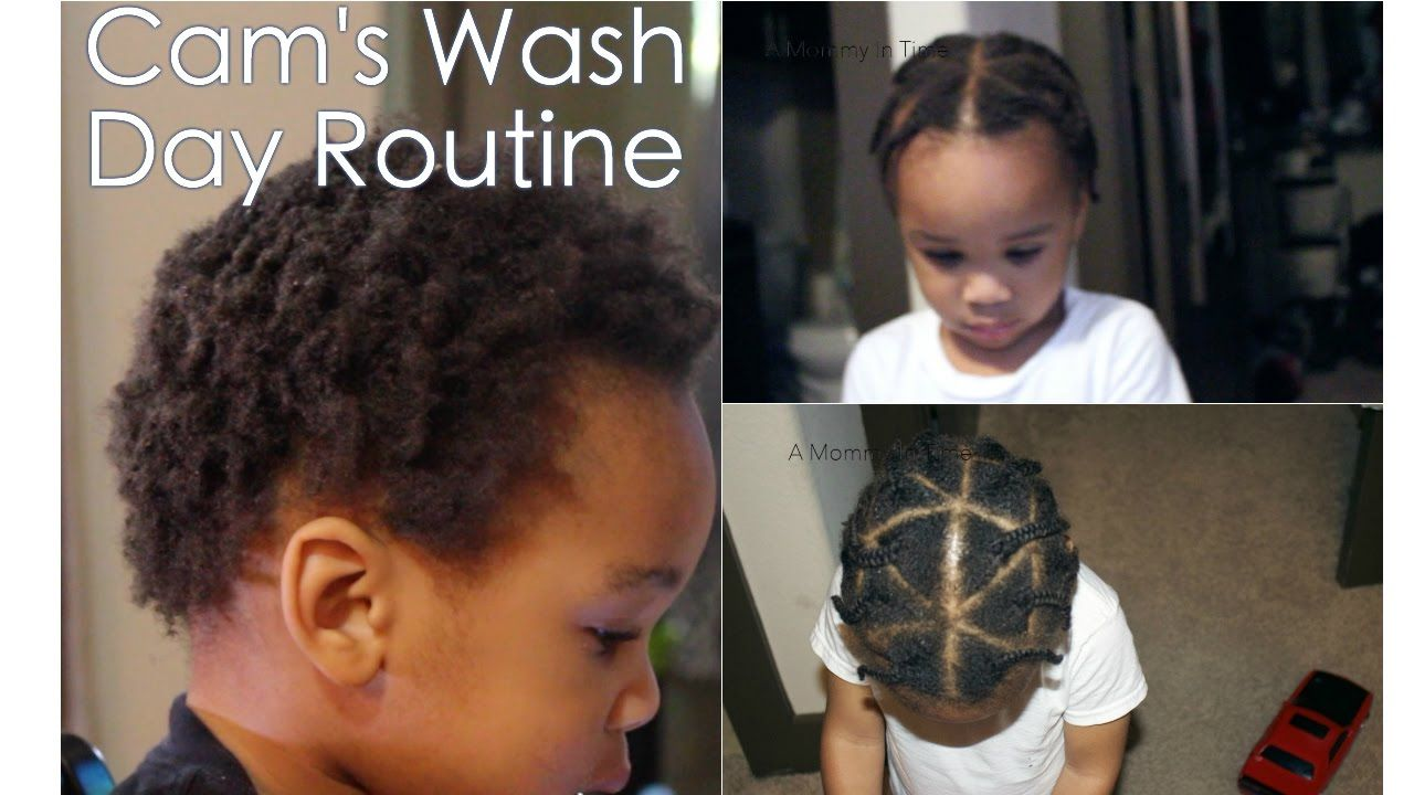 43++ 4c hairstyles for kids ideas
