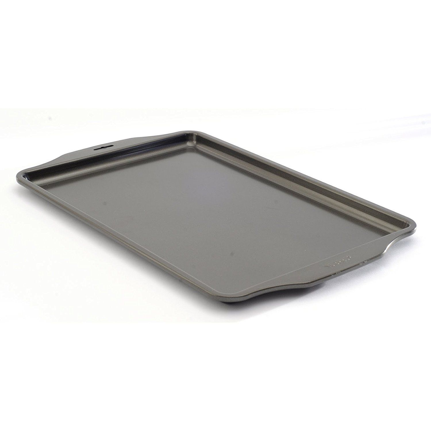 Norpro Nonstick 10 Inch X 15 Inch Cookie Sheet Jelly Roll Pan More Forbidden Discounts At The Link Of Image Bakin Jelly Roll Pan Norpro Baking Necessities