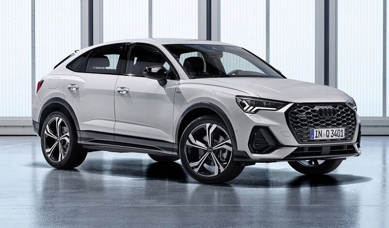 Best Luxury Suv In 2020 Best Midsize Best Compact Best Subcompact Best Large Full Size Best Electric Suv Cars 20 In 2020 Audi Q3 Best Suv Cars Crossover Cars