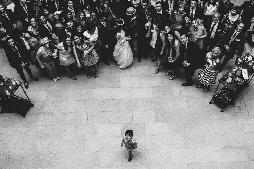 Hugo Ferrer, fotografia, photo, Huesca, Zaragoza, wedding, Pedrola