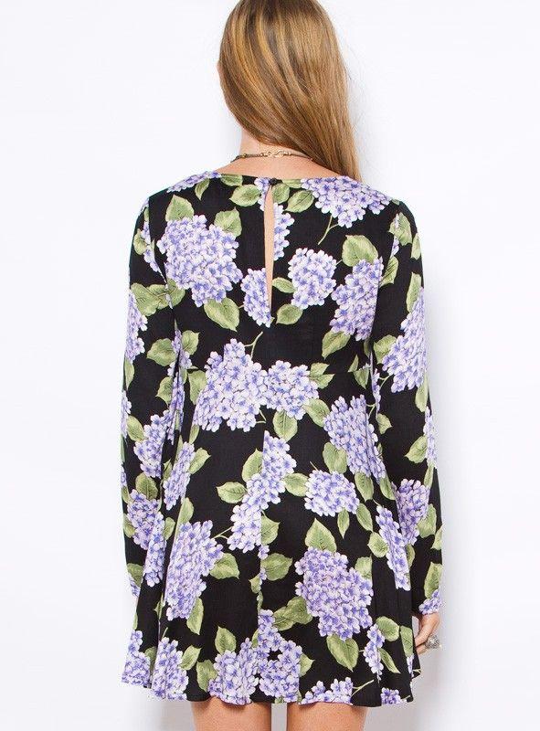 Vestido de primera Bloom