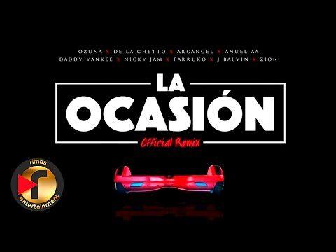 03 Por El Momento Nicky Jam Ft Plan B álbum Fénix Youtube Daddy Yankee Daddy Remix
