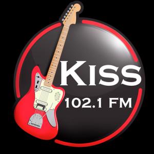 Kissfm Logo Kiss Fm Kiss Logos