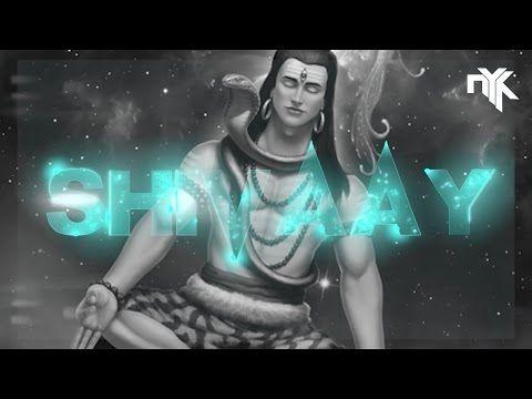 Bolo Har Har Har Shivaay Dj Nyk Psy Trance Mashup Remix Ajay Devgn Badshah T Series Youtube Hello Youtube Dj Dj Mp3