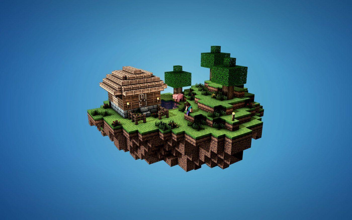 Popular Wallpaper Minecraft Laptop - 51509ebb1bffcbe5fd55d8e5323668ba  Photograph_591329.jpg